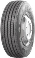 Грузовая шина Matador FR3 225/75 R17.5 129M