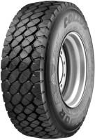 Грузовая шина Matador TM1 Collos 385/65 R22.5 160K