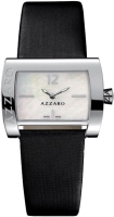 Наручные часы Azzaro AZ3392.12AB.001