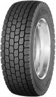 Фото - Грузовая шина Michelin X MultiWay XD 315/60 R22.5 152L
