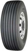 Грузовая шина Michelin XZA 315/80 R22.5 156L