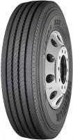 Грузовая шина Michelin XZE 335/80 R20 154K