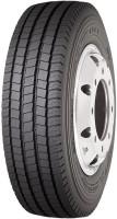 Грузовая шина Michelin XZE2 225/75 R17.5 129M