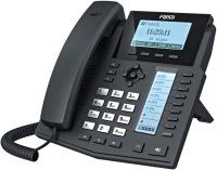 IP телефоны Fanvil X5