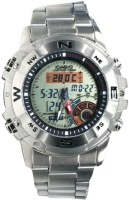 Наручные часы Casio AMW-704D-7A