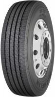 Грузовая шина Michelin XZE2 Plus 245/70 R19.5 136M