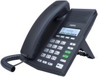 IP телефоны Fanvil X3