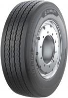 Грузовая шина Michelin X Multi T 385/65 R22.5 160K