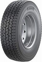 Фото - Грузовая шина Michelin X Multi D 315/70 R22.5 154L