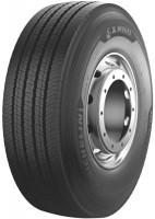 Фото - Грузовая шина Michelin X Multi F 385/65 R22.5 160K
