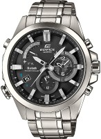 Наручные часы Casio EQB-510D-1AER