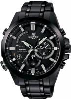 Наручные часы Casio EQB-510DC-1AER