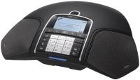 IP телефоны Konftel 300Wx