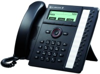 Фото - IP телефоны LG IP8830