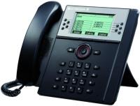 IP телефоны LG IP8840