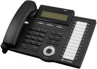 Проводной телефон LG LDP-7024D