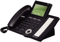Проводной телефон LG LDP-7024LD