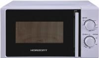 Фото - Микроволновая печь Horizont 20MW700-1478