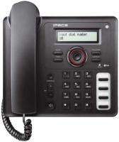 IP телефоны LG LIP-8002E