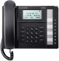 Фото - IP телефоны LG LIP-8008E