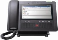 IP телефоны LG LIP-9070