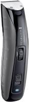 Фото - Машинка для стрижки волос Remington MB-4850