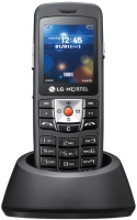 Фото - IP телефоны LG WIT-400H