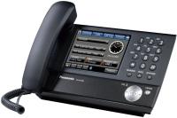 IP телефоны Panasonic KX-NT400