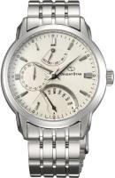 Наручные часы Orient DE00002W