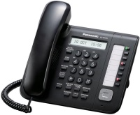 IP телефоны Panasonic KX-NT551