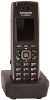 Фото - IP телефоны Panasonic KX-UDT111