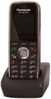 Фото - IP телефоны Panasonic KX-UDT121
