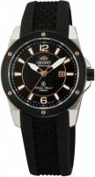 Фото - Наручные часы Orient FNR1H002B0