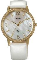 Фото - Наручные часы Orient FQC0H004W0