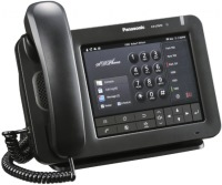 IP телефоны Panasonic KX-UT670
