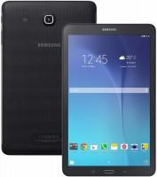 Планшет Samsung Galaxy Tab E 9.6 3G 8GB