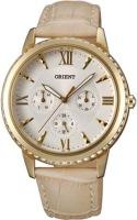 Фото - Наручные часы Orient FSW03003W0