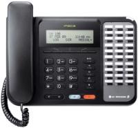 Проводной телефон LG LDP-9030D