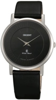 Наручные часы Orient FUA07005B0