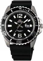Фото - Наручные часы Orient FUNE3004BO