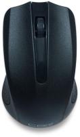 Мышь CBR CM-404