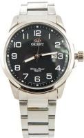 Наручные часы Orient FUNF6002B0