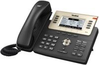 IP телефоны Yealink SIP-T27P