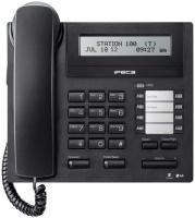Проводной телефон LG LDP-7008D