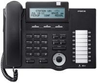 Проводной телефон LG LDP-7016D