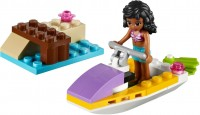 Фото - Конструктор Lego Water Scooter Fun 41000