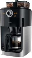 Кофеварка Philips HD 7762