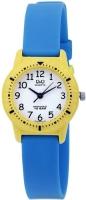 Наручные часы Q&Q VR15J002Y