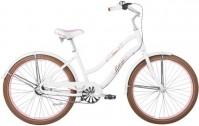 Велосипед KROSS Sugar 2015