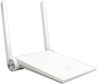 Wi-Fi адаптер Xiaomi Mini Wifi Router